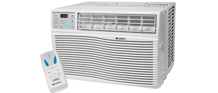 Mr cool air conditioning window 10 000 btu electronic for 10 000 btu window air conditioner